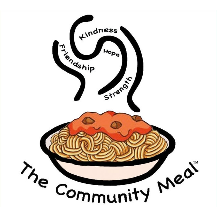 Image result for community meal